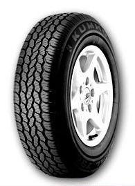798 Tires
