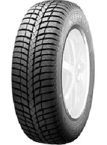 KW23 XRP Tires